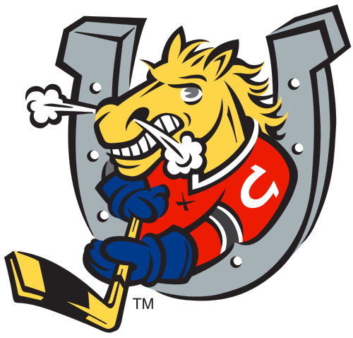 File:Barrie Colts.png
