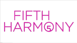 Fifth Harmony logo