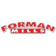 Forman-mills-squarelogo