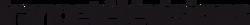 France télévisions 2012 logo