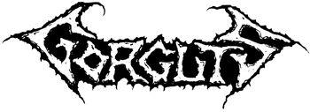 Gorguts logo 01