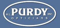 H.L. Purdy
