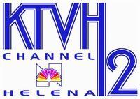 KTVH 1985 Logo