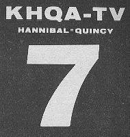 Khqa0770