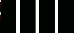 Logo-sheet