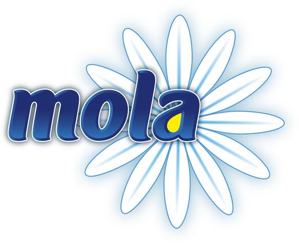 File:Mola logo.png