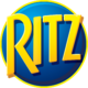 Ritz logo new