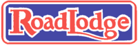 Roadlodge