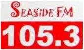 SEASIDE FM (2008)