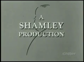 Shamley