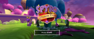 Spyro AHT PAL 21x9