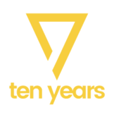 TV Live 10 Years ver 4