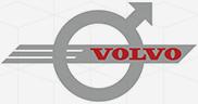 Volvo1930