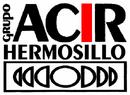 Acirhermosillo