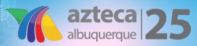 File:AztecaAmerica-Albuquerque.jpg