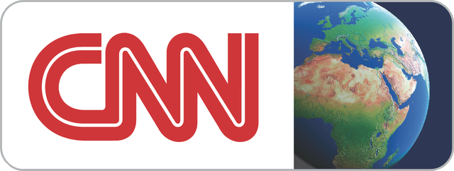 File:CNN International 2009.png