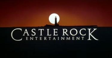 File:Castle Rock Entertainment 1989.jpeg