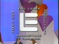 EricLieber1988