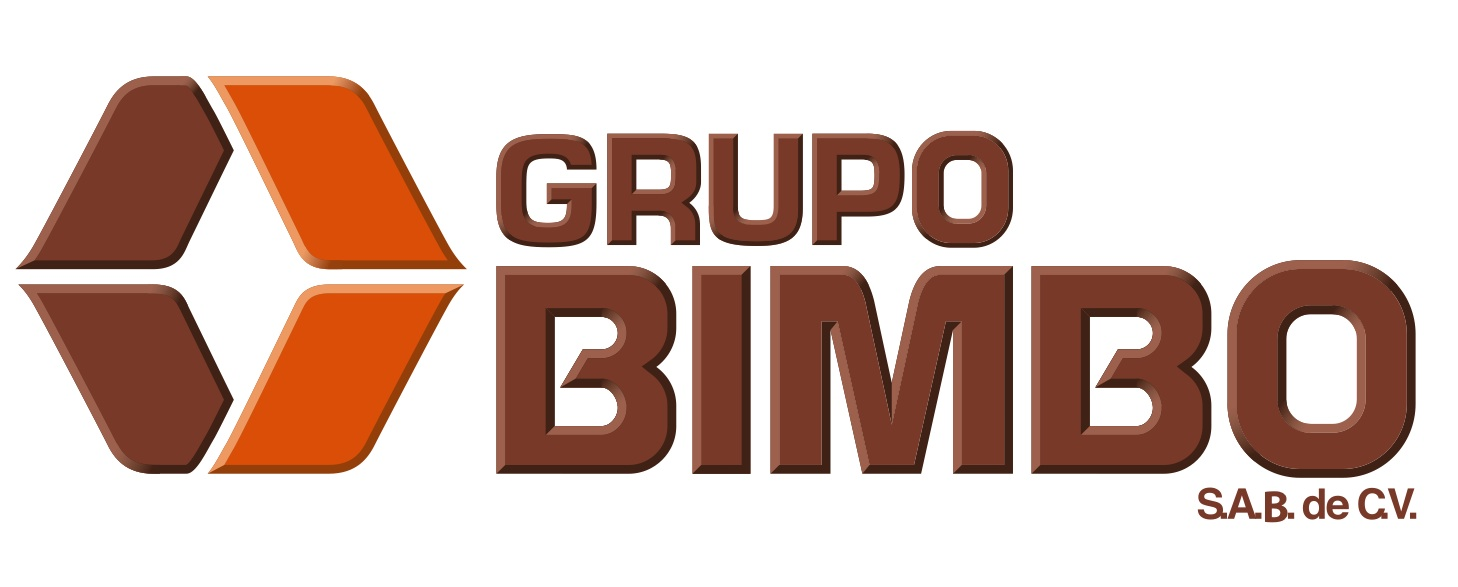 case grupo bimbo essay Research papers on technology if you are for class vii essay use studymode to pdf file begin with our ebook document library white paper.