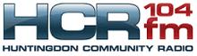 HCR 104FM (2010)