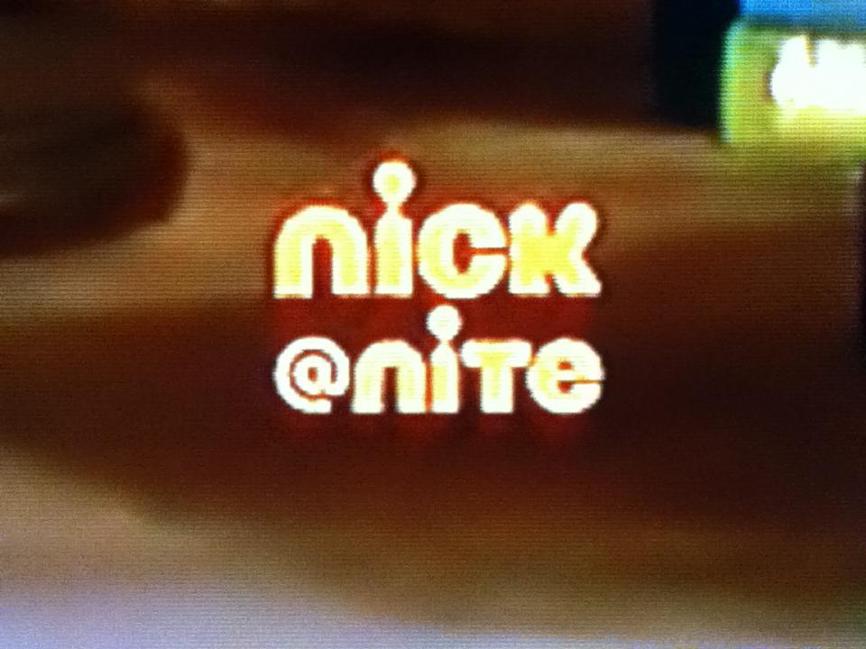 Archivo:Nicc.png