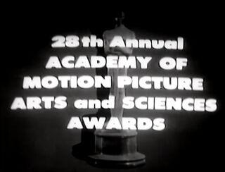 Oscars1956
