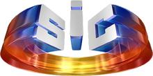 SIC Logo (2005-2006)