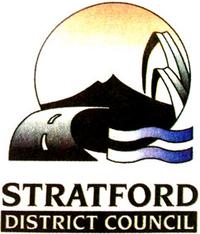 Stratford District