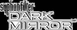 Syphon Filter - Dark Mirror (Pre-release)
