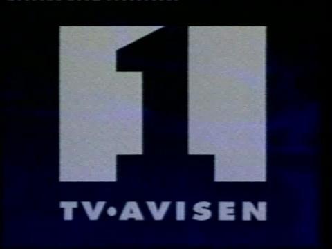 File:TV Avisen intro 1994.jpg
