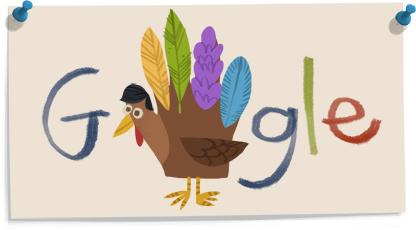 File:Thanksgiving-2011-hp.jpg