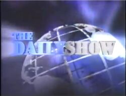 The Daily Show '98