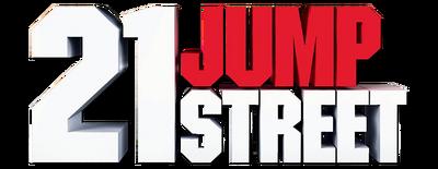 21-jump-street-50ecc63aa9950