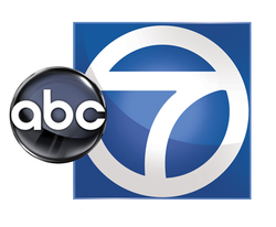 File:250px-Abc7wjla.png