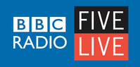 File:Bbc radio five live logo10.png