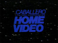 CCCVideo1980sPart2