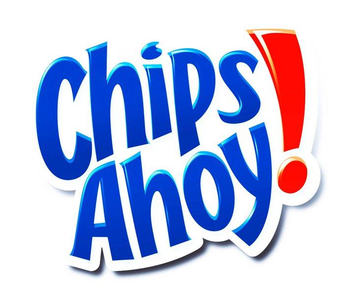 chips ahoy! | logopedia | fandom poweredwikia