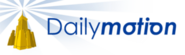 DailyMotion alternate
