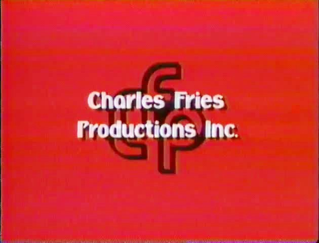 Fries 1977
