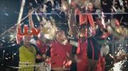 ITV4Champions2013