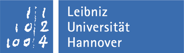 File:Leibniz Universität Hannover.png