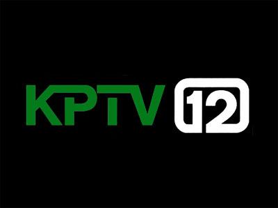 File:Logo1976-1.jpg