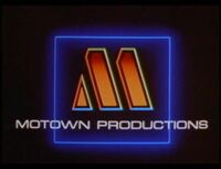 Motown Productions 2