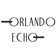 ORLANDO-ECHO