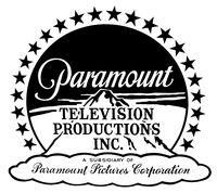 Paramount Television 1961