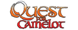 Quest-for-camelot-51605d9b1a93a