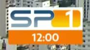 SP1 GC of Logo and Clock 2017