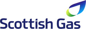 Scottish Gas 2
