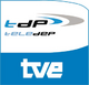 TVE TDP old