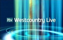 Westcountry Live 2006